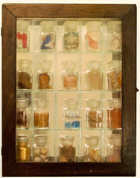 cornell.pharmacy
